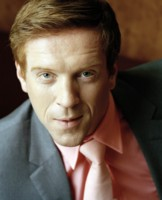 Damian Lewis picture G563072