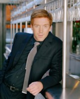 Damian Lewis picture G196515