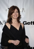 Dana Delany picture G196523