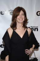Dana Delany picture G196524