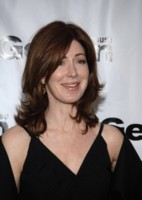 Dana Delany picture G196525
