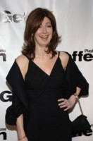 Dana Delany picture G196526
