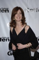 Dana Delany picture G196527