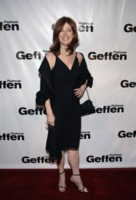 Dana Delany picture G196528