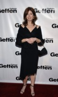 Dana Delany picture G196529