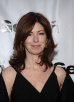 Dana Delany picture G196530