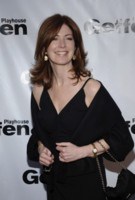 Dana Delany picture G196531