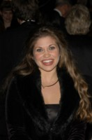 Danielle Fishel picture G196591