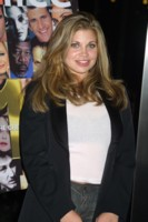 Danielle Fishel picture G196592