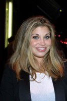 Danielle Fishel picture G196593