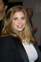 Danielle Fishel picture G196594