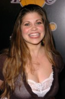 Danielle Fishel picture G196597