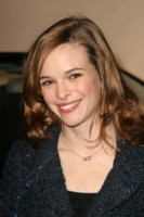 Danielle Panabaker picture G196644