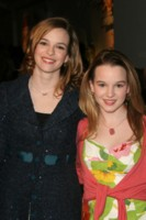 Danielle Panabaker picture G196647