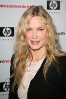 Daryl Hannah picture G196747