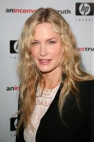 Daryl Hannah picture G64424