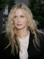 Daryl Hannah picture G64436
