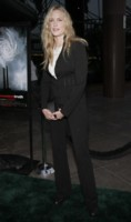 Daryl Hannah picture G64414