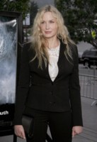 Daryl Hannah picture G64421