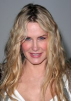 Daryl Hannah picture G196758