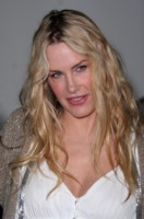 Daryl Hannah picture G196762