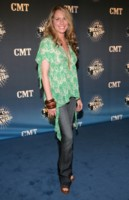 Deana Carter picture G196833