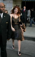 Debra Messing picture G196863