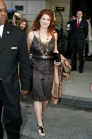 Debra Messing picture G196864