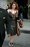 Debra Messing picture G196865