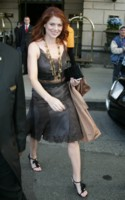 Debra Messing picture G196866