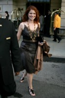 Debra Messing picture G196867