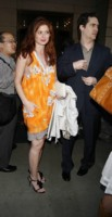 Debra Messing picture G196884