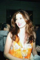 Debra Messing picture G196893
