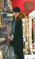 Debra Messing picture G196895