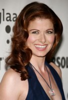 Debra Messing picture G196899