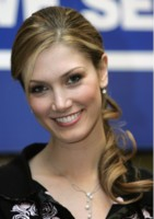 Delta Goodrem picture G196941