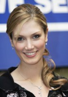 Delta Goodrem picture G196949