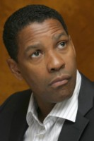 Denzel Washington picture G197067