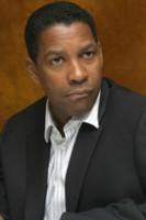 Denzel Washington picture G197060