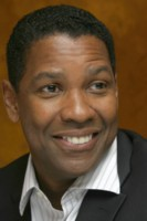 Denzel Washington picture G197066