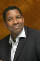 Denzel Washington picture G197064