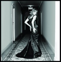 Diana Krall picture G197112