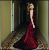 Diana Krall picture G197116