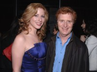 Diane Neal picture G197177