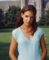 Katie Holmes picture G19725