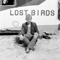 Dominic Monaghan picture G197378