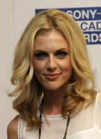 Donna Air picture G197422