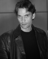Dougray Scott picture G255495