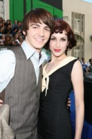 Drake Bell picture G197439