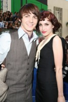 Drake Bell picture G197438